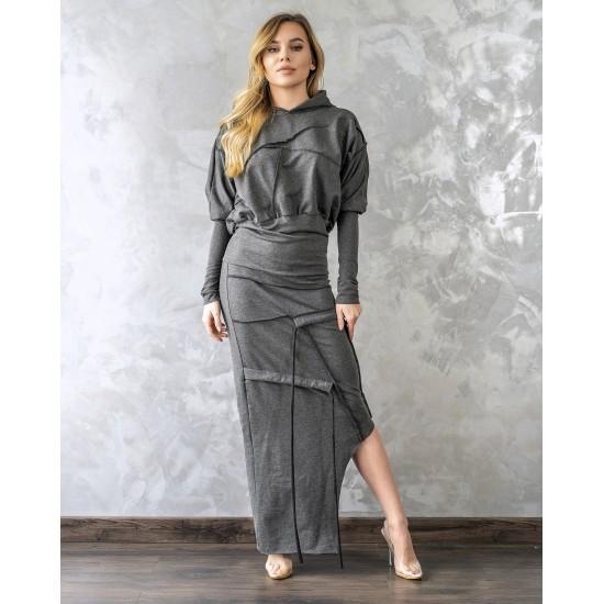 Дамска рокля Лара