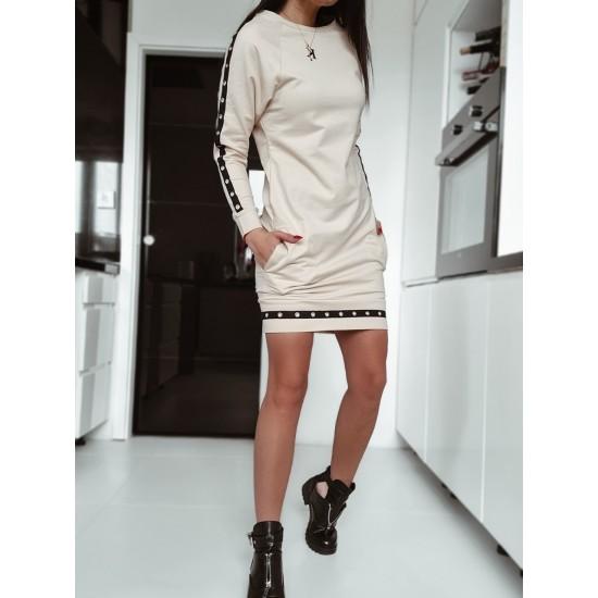 Дамска рокля Кая